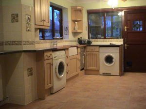 essex kitchen fitters
