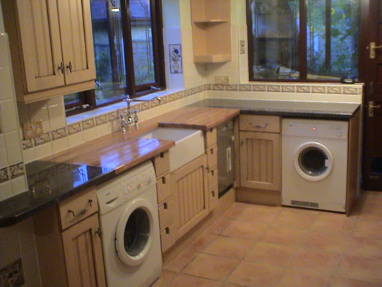 kitchen fitters essex, kitchen design