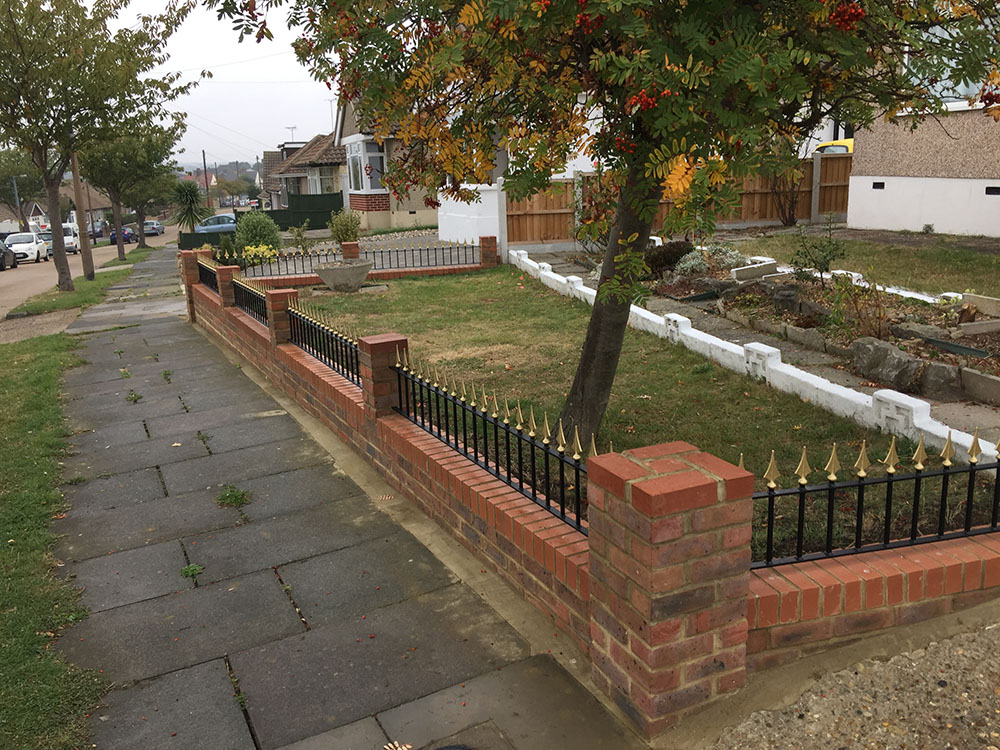 brickwork balance and co essex