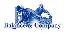 Balance & Co Ltd
