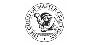 the guild of master tradesmen