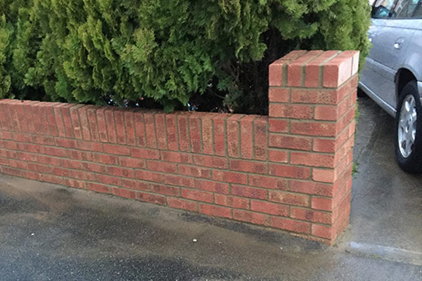 services-brickwork
