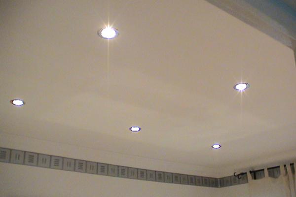 services-electrics